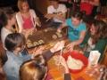 bayerisch kochen 2