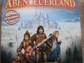 Abenteuerland (800x776)