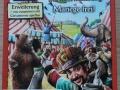 Carcassonne 10. Erweiterung Manege frei! (597x800)