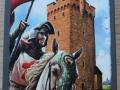 Carcassonne 4. Erweiterung Der Turm (393x800)