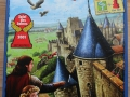 Carcassonne (579x800)