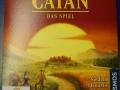 Catan-Die-Siedler-1