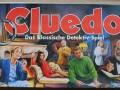 Cluedo (800x414)