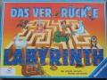 Das verrückte Labyrinth (800x570)