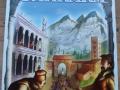 Die Paläse von Carrara (613x800)