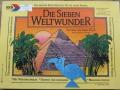 Die sieben Weltwunder (800x559)