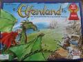 Elfenland (800x556)