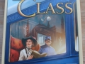 First Class (612x800)