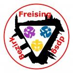 Logo_Seite 20_DPSG