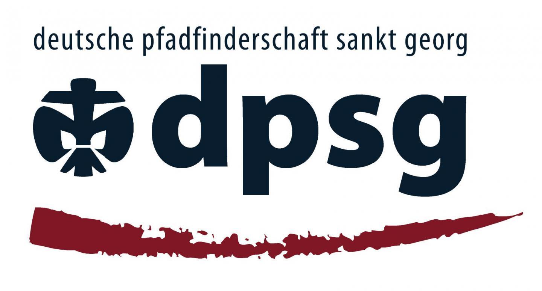 Logo_Seite 21_DPSG_HKS16