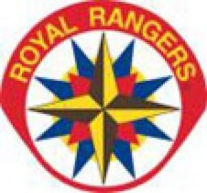 RTEmagicC_royalrangers.jpg