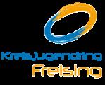 Kreisjugendring Freising