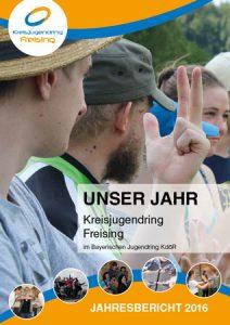 KJR-Jahresbericht-2015