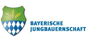 Logo_SEite 16_BJB_Wappen mit Schriftzug seit 2007
