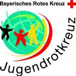 Logo_Bayerisches Jugendrotkreuz
