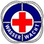 Logo_ Jugend der Kreiswasserwacht Freising