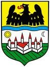 Logo Donauschwaben_djo