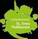 Logo-St-Anna_RGB_10
