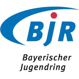 Logo_BJR