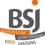 Logo_Seite 17_BSJ Kreis Freising