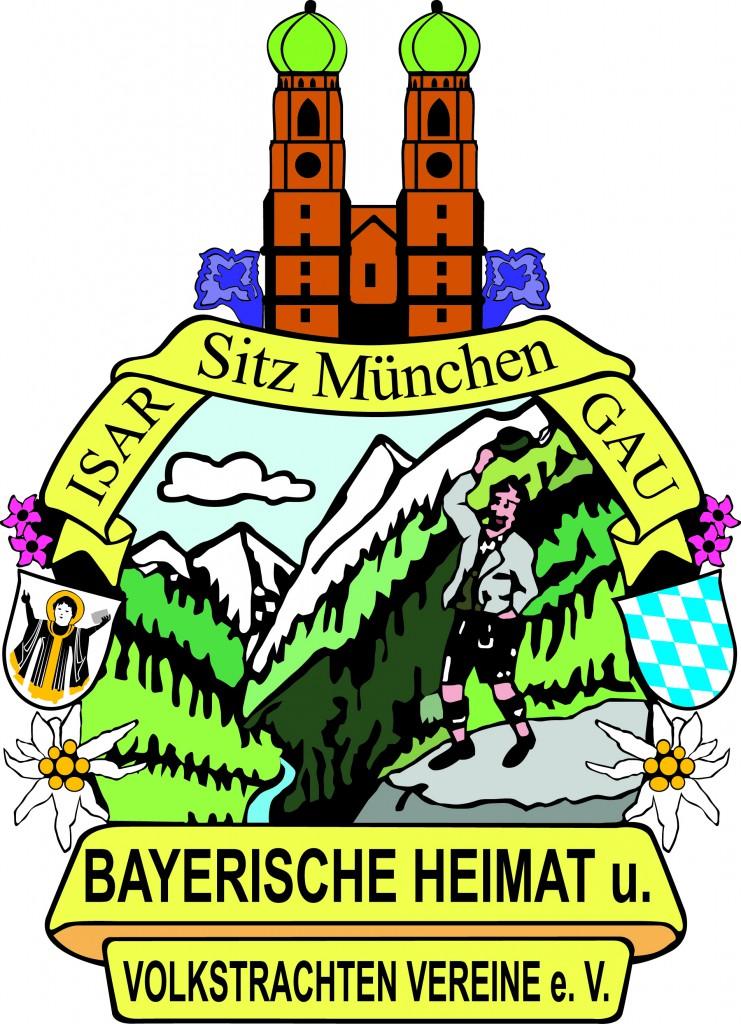 Logo_Seite 18_IsargauFarbe