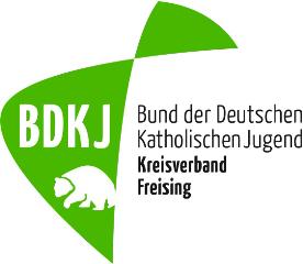 Logo_Seite 20_BDKJ KV Freising