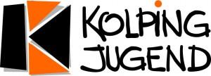 Logo_Seite 23_Kolping Jugend