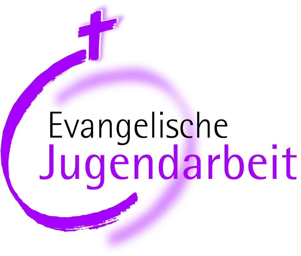 Logo_Seite 26_EJ