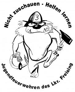 Logo_Seite 30_Jugendfeuerwehr LK Freising