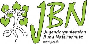 Logo_Seite 32_Jugendorganisation Bund Naturschutz_farbig