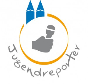 Jugendreporter-Logo-color