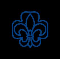 Logo_Seite 38_VCP-Zeichen-RGB-128px