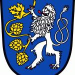 Attenkirchen Wappen