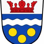 Langenbach Wappen