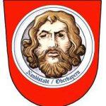 Nandlstadt Wappen