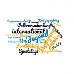 wordcloud KJR