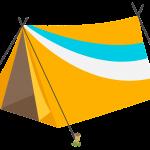 camping-2169976_1280