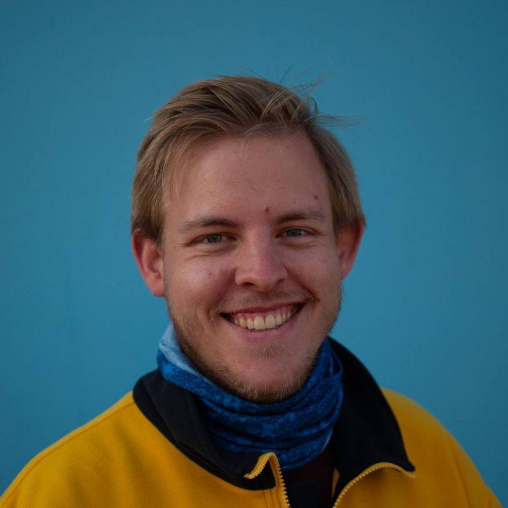 Lennart Bagert, lennart.bagert@kjr-freising.de, +49 17664057070