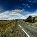 rainbow-1149610_1280