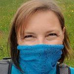 Christine Stemmer (Verwaltung), Christine.Stemmer@kjr-freising.de