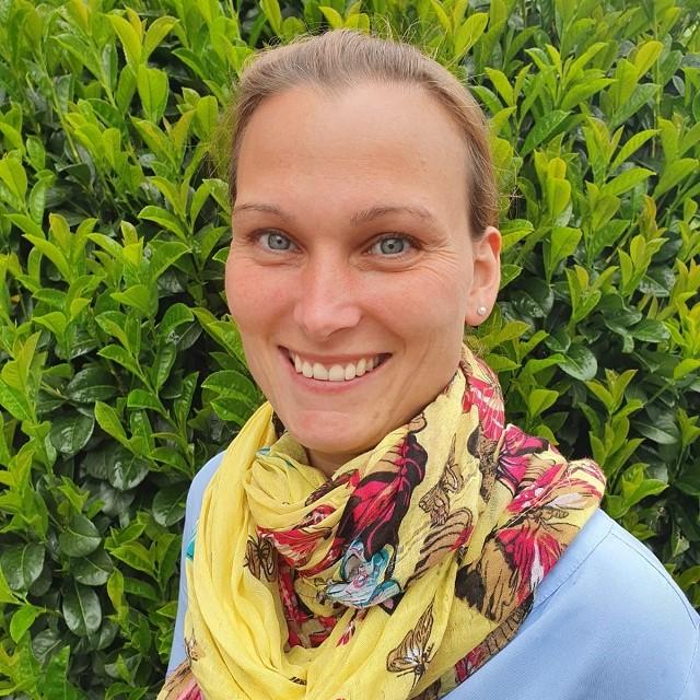 Raphaela Hofmann (Förderungen), raphaela.hofmann@kjr-freising.de