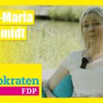 FDP_v3