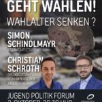 JPF 2 Oktober Plakat (2)